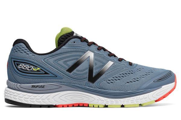 New Balance 880 (Herren)