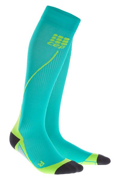 CEP Run Socks 2.0 (Herren)