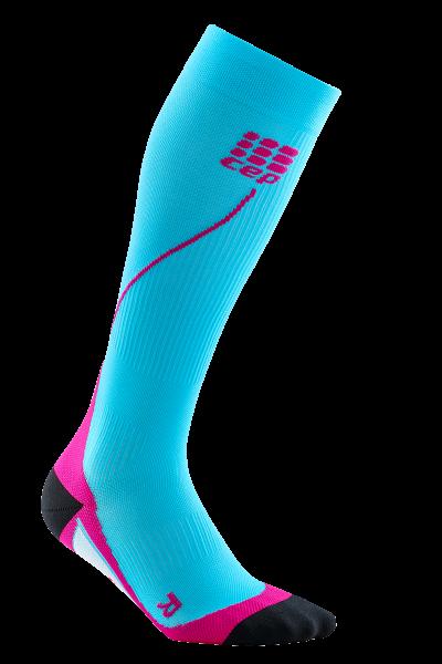 CEP Run Socks 2.0 (Damen)