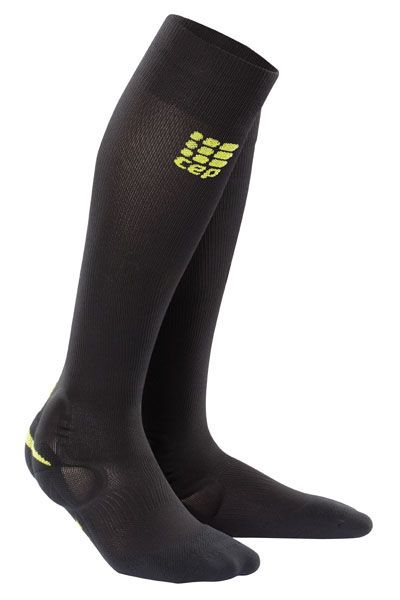 CEP Ankle Support Socks (Damen)