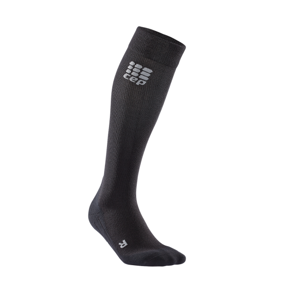 CEP Merino Socks For Recovery (Damen)