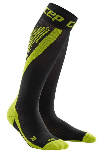 CEP Nighttech Socks (Herren)